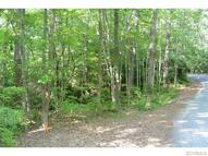 Lot 27 Chesapeake Drive Irvington VA, 22480