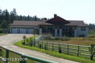 000 Longview Farms Stevensville MT, 59870