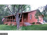 40090 Crooked Creek Road Hinckley MN, 55037