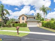 960 Sw 150th Av Sunrise FL, 33326
