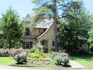 4546 Triggs Trace Tyler TX, 75709