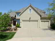 20608 W 96th Terrace Lenexa KS, 66220