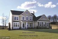 0 Belmeade Way Dartmouth Plan Shepherdstown WV, 25443