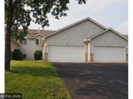 729 86th Avenue Nw Coon Rapids MN, 55433