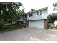 1428 40th Ave Greeley CO, 80634