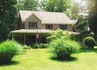 380 Totten Circle Ronceverte WV, 24970
