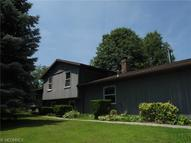 261 Mount Pleasant Rd Clinton OH, 44216