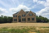 14345 Flowing Creek Court Bryantown MD, 20617