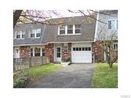 36 Patio Road Middletown NY, 10941