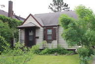 1112 Harrison St Superior WI, 54880