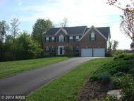 9148 Paulyn Drive Owings MD, 20736