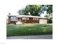 441 Sill Ave Cuyahoga Falls OH, 44221