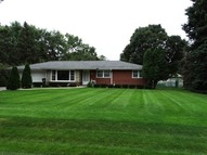 101 Prospect Drive Prospect Heights IL, 60070