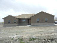 1344 Lutes Crossing Dr. Loma CO, 81524