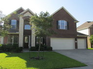 2507 Dry Bank Ln Pearland TX, 77584