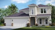 509 Grant Logan Drive Saint Johns FL, 32259