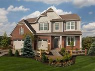 5193 Macaferty Street Plainfield IN, 46168