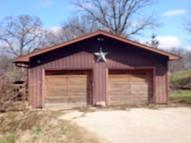 Address Not Disclosed Knoxville IL, 61448