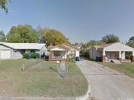 Address Not Disclosed Oklahoma City OK, 73117