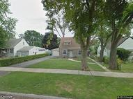 Address Not Disclosed Northlake IL, 60164