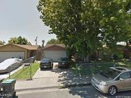 Address Not Disclosed West Sacramento CA, 95605