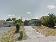Address Not Disclosed Pembroke Pines FL, 33023