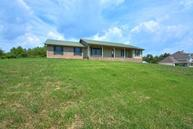 330 Gholdston Ln Dayton TN, 37321