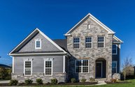 644 Mcnamara Court Carmel IN, 46032