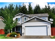 19921 207th Street Ct E Orting WA, 98360
