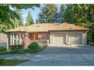 10545 Sw 161st Ct Beaverton OR, 97007