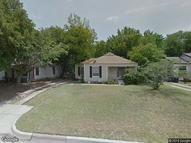 Address Not Disclosed Fort Worth TX, 76109