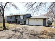 13041 Union Terrace Lane N Champlin MN, 55316