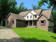 235 Eastlake  Drive Bedford IN, 47421