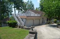 262 Deerwood Lane La Follette TN, 37766
