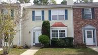 71 Cherokee Dr 71 Absecon NJ, 08205