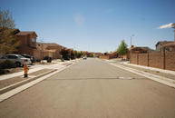 8004 Sheffield Place Nw Albuquerque NM, 87120