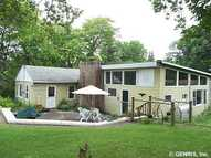 836 Bury Patch Ln Middlesex NY, 14507