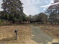 Address Not Disclosed Dorchester SC, 29437