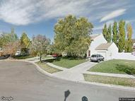 Address Not Disclosed Heber City UT, 84032