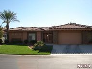 516 Mountainside Ct Mesquite NV, 89027
