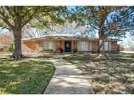 2625 Picadilly Lane Denton TX, 76209