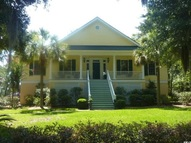 340 Fripp Point Saint Helena Island SC, 29920