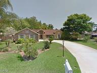 Address Not Disclosed Ormond Beach FL, 32174