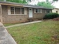 Address Not Disclosed Fort Valley GA, 31030