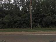 Address Not Disclosed Hudson WI, 54016