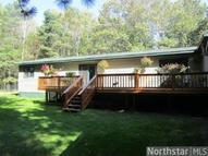 21613 Fortune Trail Park Rapids MN, 56470