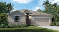 2414 Dovesong Trace Drive Ruskin FL, 33570