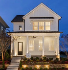 The Summerside by Ashton Woods Wake Forest NC, 27587