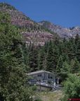 333 Easy Ouray CO, 81427
