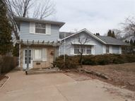 480 E 7th St Richland Center WI, 53581